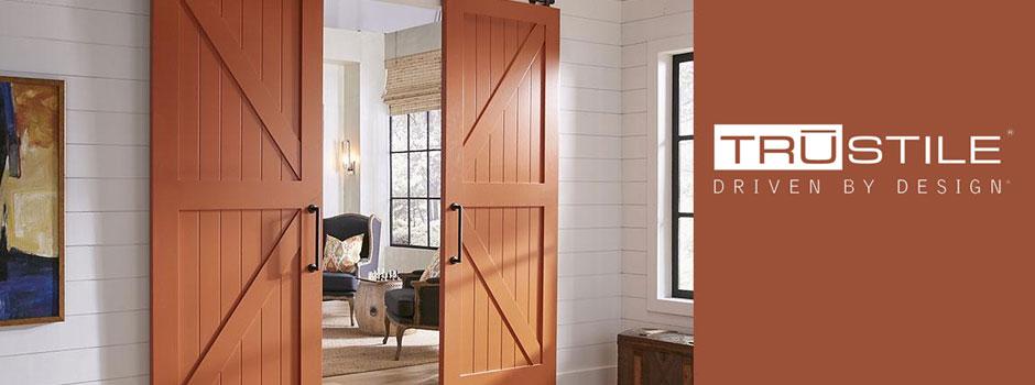 Doors - Exterior - Kelly Bros. Home Center eShowroom